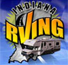 Indiana Rving