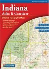 click to buy the Indiana Atlas & Gazetteer